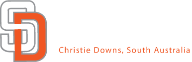 Southern Districts Baseball Club