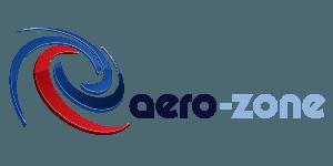 SDBC_Aero-Zone